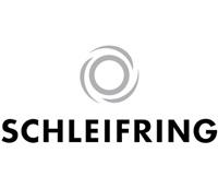 Schleifring