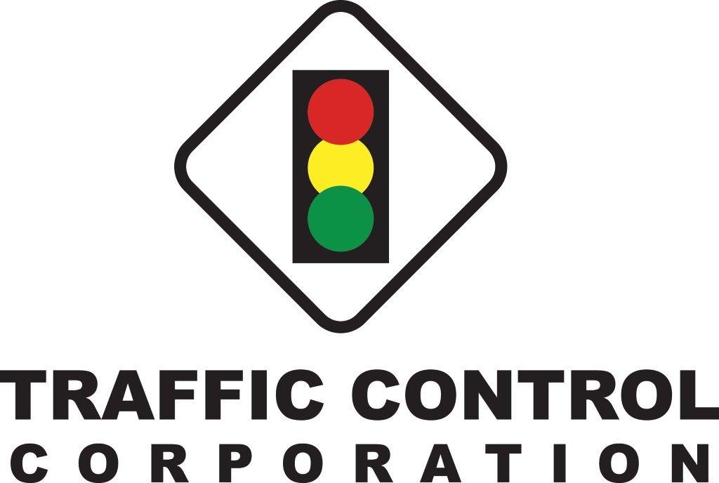traffic_control_corporation